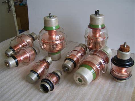 vacuum capacitor aat ltd hf and high voltage capacitors k15u 1 к15у 1
