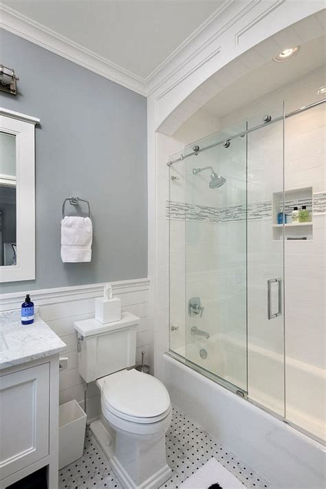 redoing bathroom ideas these 20 tile shower ideas will you planning your