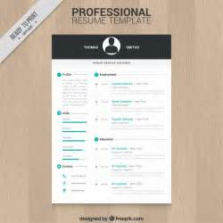 artistic resume templates artistic resume templates 22 basic resume template