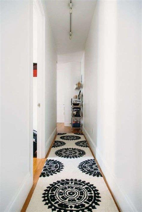 tappeto bianco e nero tappeto bianco e nero il meglio design degli interni