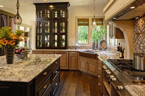 gbl custom home design inc custombuilders com directory of custom home builders in