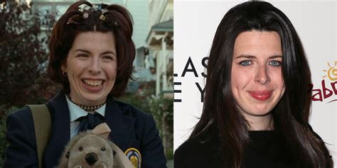The Princess Where Are They Now by The Princess Diaries Cast What They Re Up To Now The