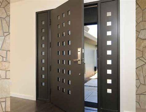 door design photos india best indian door designs with photos decorch