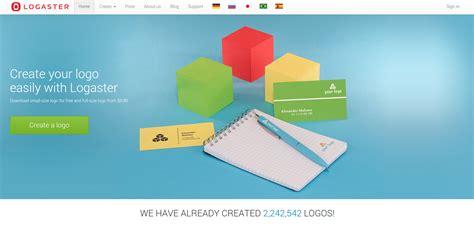 jewelry design maker software 10 best free online logo maker sites to create custom logo