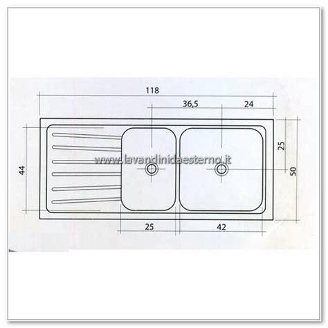 dimensioni lavelli cucina misure lavelli da cucina termosifoni in ghisa scheda tecnica