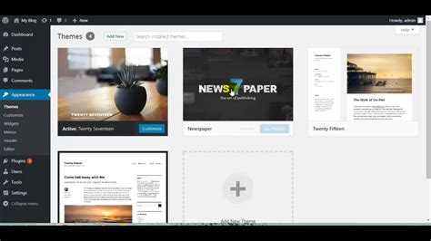 newspaper theme youtube activate newspaper wordpress theme free for lifetime 100