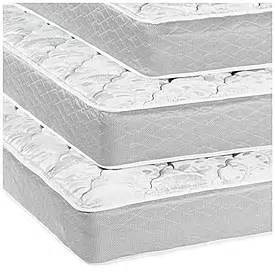 serta 174 sleeper 174 benson mattress box - Serta Benson Mattress