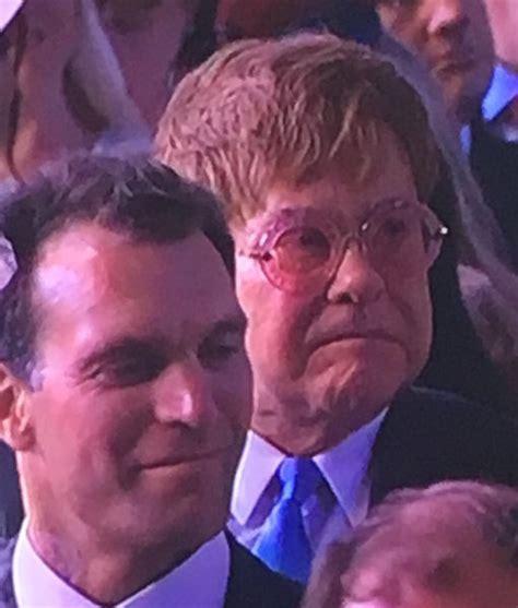 All the Funniest Royal Wedding Memes and Jokes   ExtraTV.com