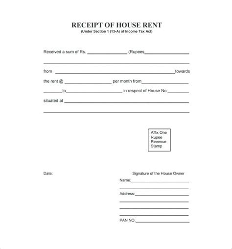 landlord receipt template uk landlord receipt template rental receipt form rent receipt
