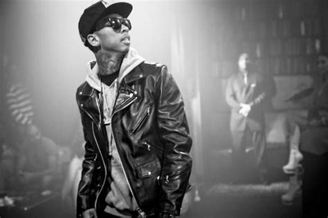 hookha tyga tyga says young money is quot holding me hostage quot threatens