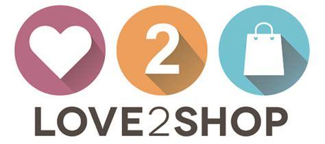 Win A Gbp Voucher From Fabulous Shop Zalando by Voltimum Advent Calendar 2015 Day 22 Win A 163 100