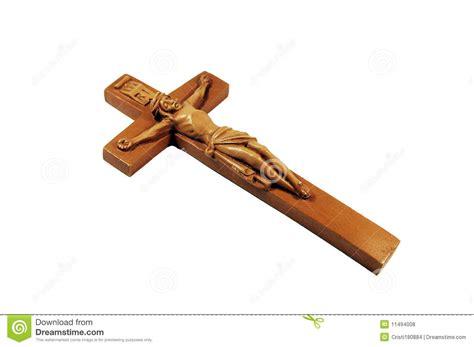 imagenes libres madera crucifijo de madera fotos de archivo libres de regal 237 as