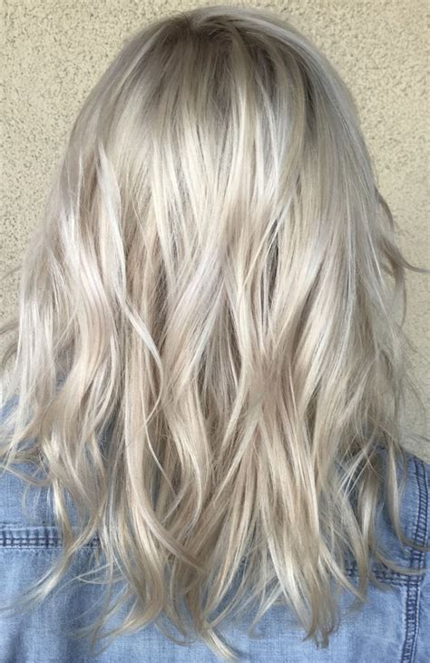 taupe hair color pictures 17 best images about makeup i like on pinterest black opal