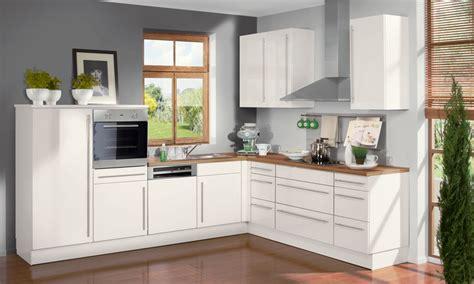 cocinas modernas peque 209 as estilos y dise 209 os hoy lowcost