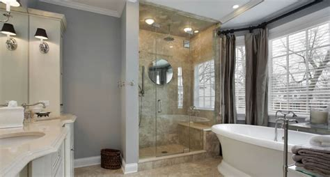 large bathroom decorating ideas atlanta frameless glass shower doors superior shower doors