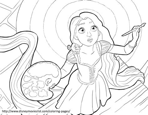 painting and colouring free painting coloring page coloring home