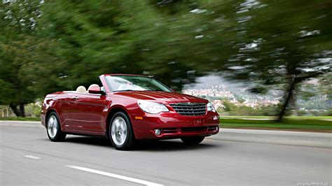 2010 Chrysler Sebring Convertible For Sale by 2010 Chrysler Sebring Convertible Hardtop Upcomingcarshq