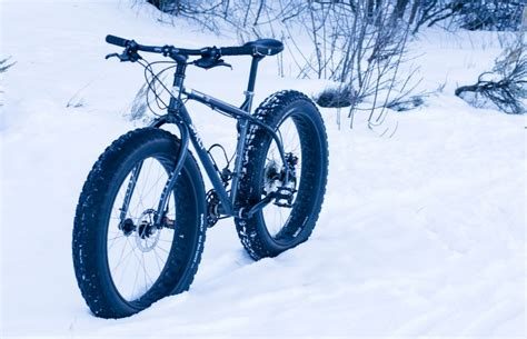 through sand snow a a bicycle and a 43 000 mile journey to adulthood via the ends of the earth books bike review snow bike reviews rentals sand bikes