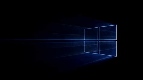 Microsoft Windows 10 microsoft windows 10 wallpaper high quality 15185 amazing wallpaperz