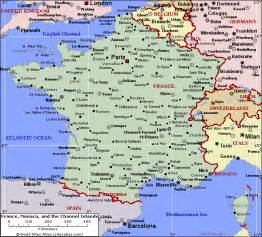 Map Of France And Belgium by Secci 243 N Biling 252 E Ies Santos Isasa Montoro France