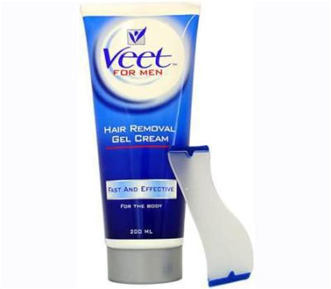 hair removal for mens head men s head hair removal cream 2016 hairstyles