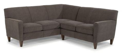 sectional sofas for basements digby sectional 3966 sect shown with 33 28 pieces in