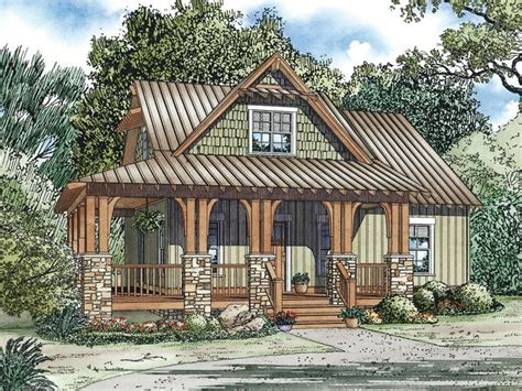 unique cottage plans unique small house plans over 5000 house plans
