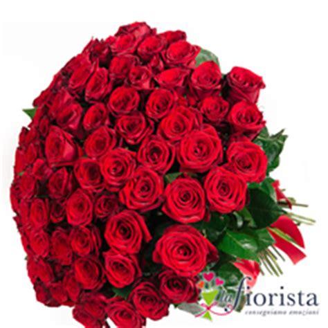 ordina fiori ordina fiori con lafiorista it e consegniamo a