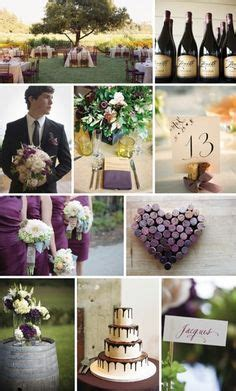 1000 images about winery wedding ideas on wine wedding favors wineries and wine corks