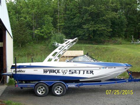 malibu boats beta malibu boats llc wakesetter vlx boats for sale