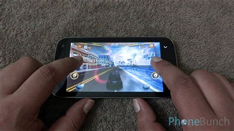 themes for micromax a110q gaming review of the micromax a110q canvas 2 plus phonebunch