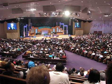 world harvest church columbus oh