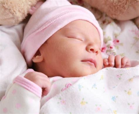imagenes para amigas recien conocidas beb 233 s recien nacidos con frases tiernas imagui