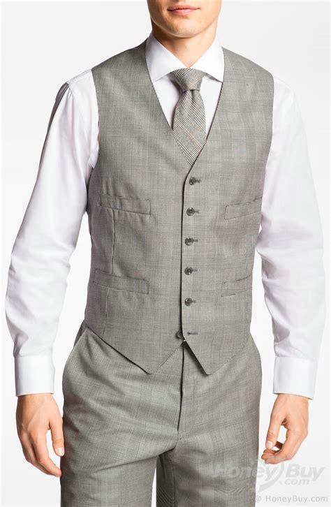 light grey 3 piece suit light grey plaid suit my dress tip