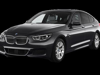 bmw 5 series lease payments bmw 5 series lease deals swapalease