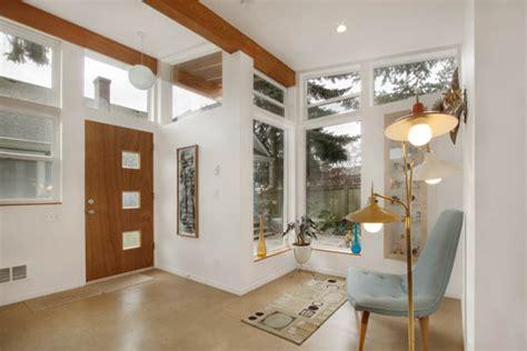 a peaceful backyard studio provides inspiration for a peaceful backyard studio provides inspiration for