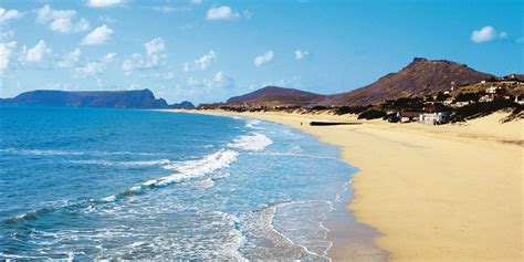 hotel porto santo portogallo porto santo 2016 and 2017 holidays tours all