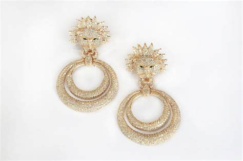 4 Jewelry Trends by 4 Bridal Jewelry Trends