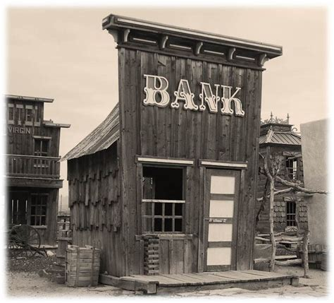 banks bank real and pseudo free banking alt m