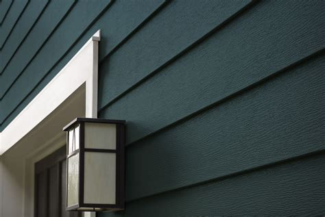 royal celect siding picture gallery nj image photos nj - Celect Siding Reviews