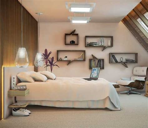 vastu  bedroom vastu shastra tips  bedroom