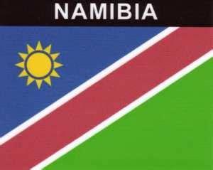 Aufkleber Drucken Kleinstmenge by L 228 Nderaufkleber Namibia Kaufen Sie Hier F 252 R Ihr Auto Oder Boot