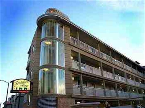 cheap rooms in san francisco cheap hotels in san francisco near pier 39 cheaphotels org