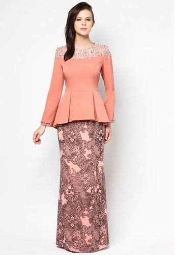 Maxi Anastasya Biru 180 best images about things to wear on