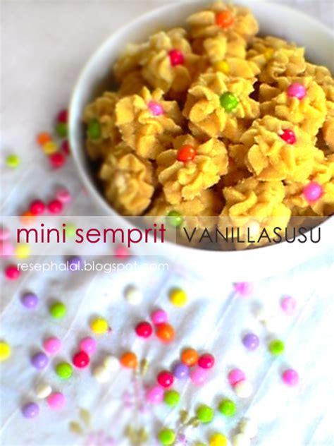 Bakso Urat Rawit Bakserrr Halal Tanpa Msg Pengawet Kaya Serat mini semprit vanilla resep halal