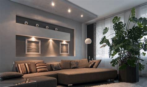 salon zen id 233 es pour un salon zen renovationmaison fr