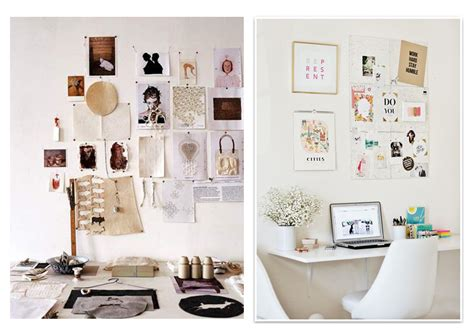 diy home decor tumblr home studio workspace decor ideas vasare nar art