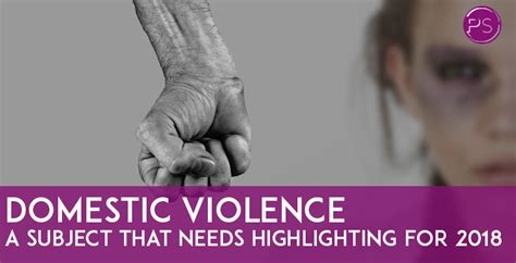 Domestic Violence Also Search For Domestic Violence A Subject That Needs Highlighting For 2018 Pindoria Solicitors