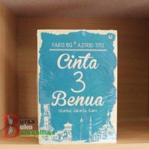 Jual Kumpulan Novel Islami Kaskus 1000 ideas about novels on free