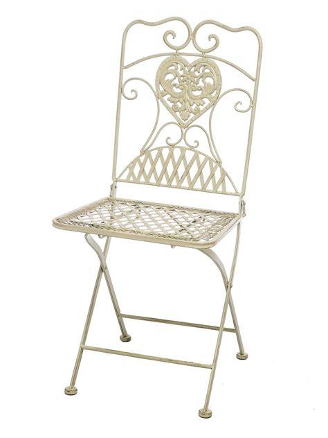 sedie stile antico tavolo da giardino e 4 sedie tavolo in ferro bistrot in